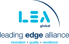 Leading Edge Alliance